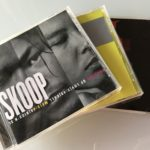 Skoop On Somebody「sha la la 20years Anniversary Ver.」3つの疑問について