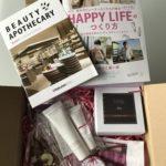 【楽天RAXY】ビューティアポセカリー(新宿伊勢丹本館)RAXY Limited Editionを購入しました